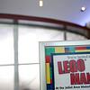 JNEWS_0404_Lego_Mania_07.jpg