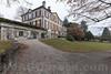 Historisches Museum Blumenstein in Solothurn © Patrick Lüthy/IMAGOpress.com