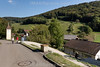 Klosters St. Laurenzen in Erlinsbach © Patrick Lüthy/IMAGOpress.com