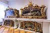 Die Katakombenheiligen Clara und  Candidus im Museum Blumenstein in Solothurn - Heilige Körper – Fotos aus der Serie : Die elf Katakombenheiligen des Kantons Solothurn - Autor : Urs Amacher - Erschienen im Knapp Verlag - CH-4600 Olten In der zweiten Hälfte des 20. Jahrhunderts entfernte man die meisten Katakombenheiligen aus den Kirchen. Sie drohen in Vergessenheit zu geraten. In diesem Buch sind deshalb elf Heilige Körper versammelt - Urs Amacher - Heilige Körper – Die elf Katakombenheiligen des Kantons Solothurn - Fotos Patrick Lüthy 135Seiten, geb., 17.4 x 21,5 cm ISBN 978-3-906311-29-6© Patrick Lüthy/IMAGOpress.com