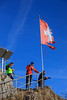 Belchenflue © Patrick Lüthy/IMAGOpress.com