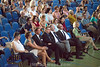 Lehrertag 2016 in der Stadthalle Olten © Patrick Lüthy/IMAGOpress.com