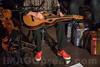 Max Lässer & kleines Überlandorchester am<br /> Freitag 09.12.2016 im Lichtspiele Olten<br />  © Patrick Lüthy/IMAGOpress.com