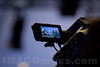 Videokamera © Patrick Lüthy/IMAGOpress.com