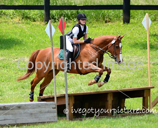 This image available for digital purchase only.  Prints of this image can be purchased here:  http://www.ivegotyourpicture.com/2016EquestrianEvents/42FDL-Flying-Cross-May-2016/i-VjZXKJn/buy