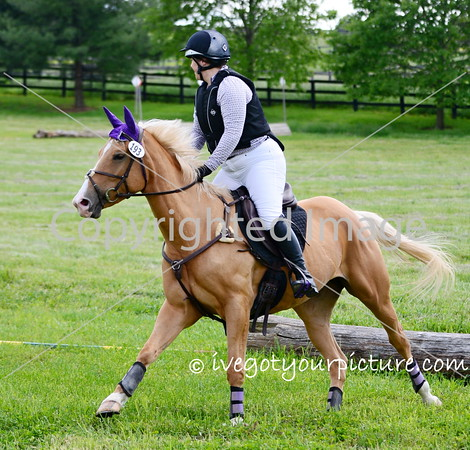 This image available for digital purchase only.  Prints can be purchased here:  http://www.ivegotyourpicture.com/2016EquestrianEvents/42FDL-Flying-Cross-May-2016/i-BRRf5k3/buy