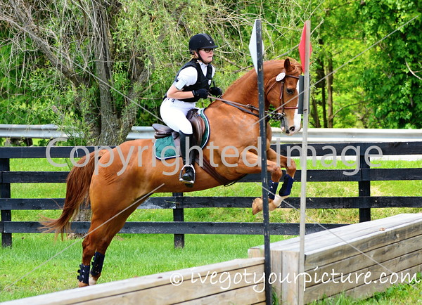 This image available for digital purchase only.  Prints of this image can be purchased here:  http://www.ivegotyourpicture.com/2016EquestrianEvents/42FDL-Flying-Cross-May-2016/i-nvnmsw8/buy