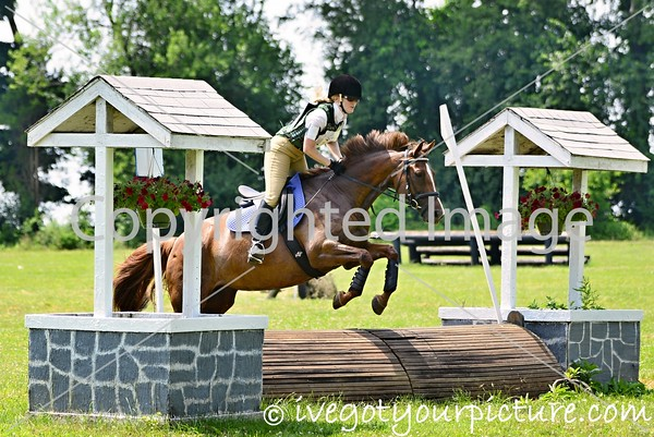 This image available for digital purchase only.  Prints of this image can be purchased here:  http://www.ivegotyourpicture.com/2016EquestrianEvents/42FDL-Spring-Run-June-2016/i-zvd3sdR/buy
