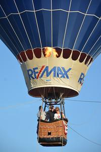 2016 WRAL Freedom Balloon Fest, Fuquay-Varina, 5-28-2016