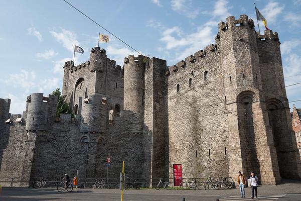 2016 Belgium-1000059.jpg