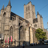 2016 Belgium-1000011.jpg