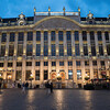 2016 Belgium-1000174.jpg