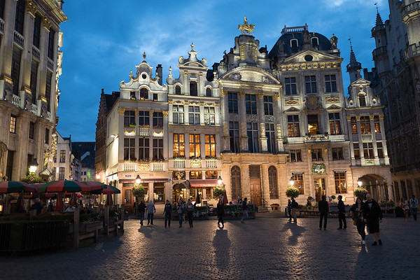 2016 Belgium-1000173.jpg