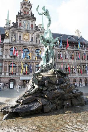 2016 Belgium-1000097.jpg
