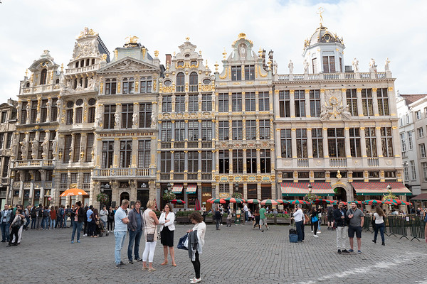 2016 Belgium-1000161.jpg