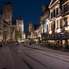 2016 Belgium-1000015.jpg