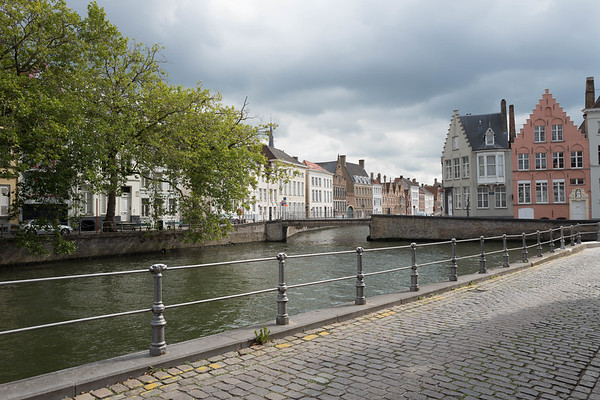 2016 Belgium-1000077.jpg