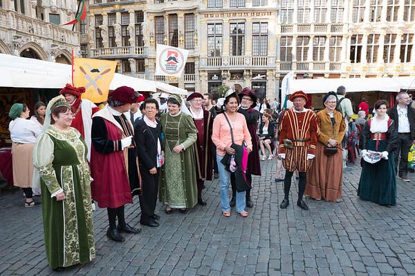 2016 Belgium-1000104.jpg