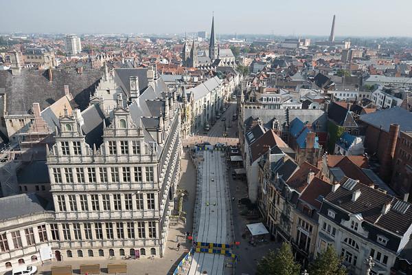 2016 Belgium-1000033.jpg