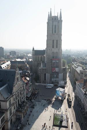 2016 Belgium-1000034.jpg