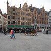 2016 Belgium-1000069.jpg