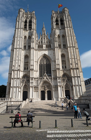 2016 Belgium-1000135.jpg