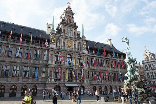 2016 Belgium-1000100.jpg