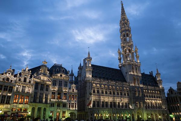 2016 Belgium-1000172.jpg