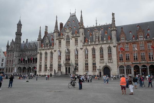 2016 Belgium-1000066.jpg