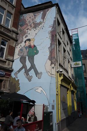 2016 Belgium-1000119.jpg
