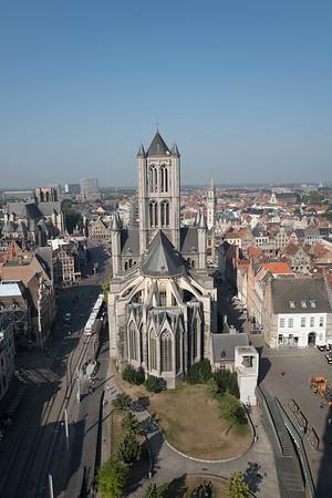2016 Belgium-1000031.jpg
