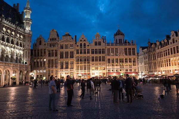 2016 Belgium-1000184.jpg
