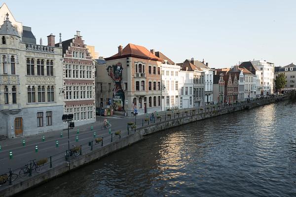 2016 Belgium-1000009.jpg