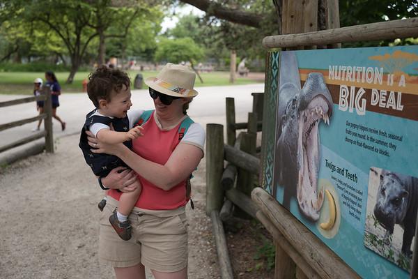 2016 Max at the Zoo-1000043