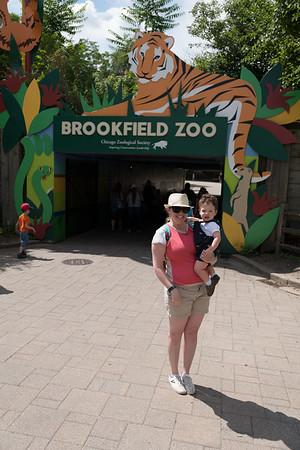 2016 Max at the Zoo-1000002