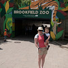 2016 Max at the Zoo-1000002