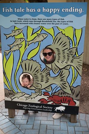 2016 Max at the Zoo-1000027