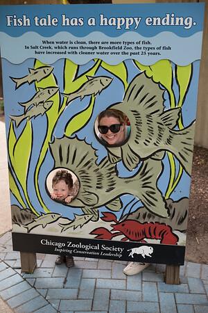 2016 Max at the Zoo-1000028
