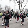 2016 St. Patrick's Day-1000028.jpg