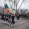 2016 St. Patrick's Day-1000013.jpg