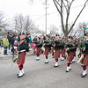 2016 St. Patrick's Day-1000023.jpg