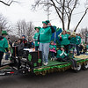 2016 St. Patrick's Day-1000009.jpg