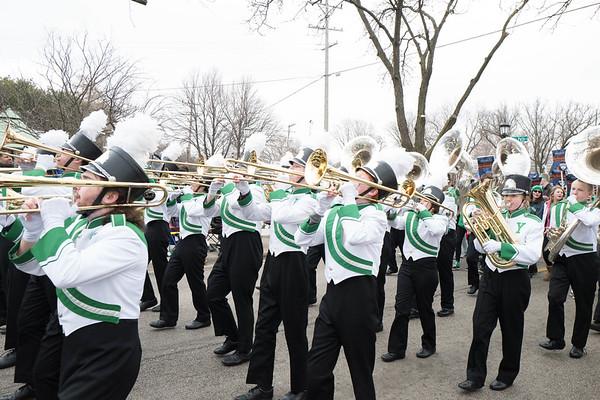 2016 St. Patrick's Day-1000021.jpg
