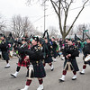 2016 St. Patrick's Day-1000029.jpg