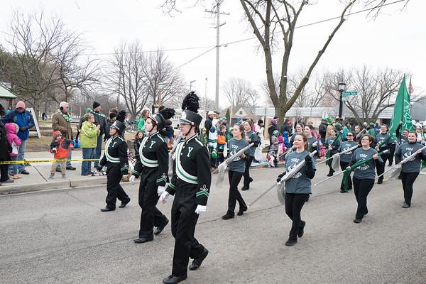 2016 St. Patrick's Day-1000017.jpg