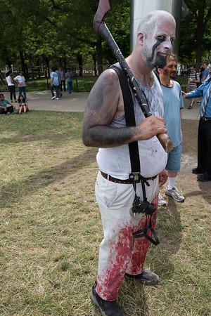 2016 Zombies-1000299.jpg