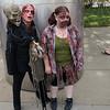 2016 Zombies-1000318.jpg