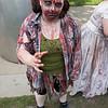 2016 Zombies-1000324.jpg