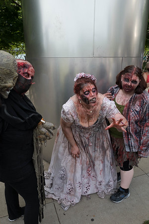 2016 Zombies-1000332.jpg