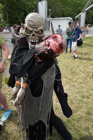 2016 Zombies-1000304.jpg